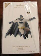Batman 2002-Now Promotional Toys