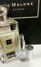 JO MALONE London RED ROSE 5 ML - travel size for men's women's unisex