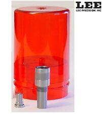 Lee Original * Bulge Buster Kit * Excellent Brass Reprocessor 90487  New!