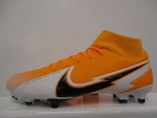 Nike Mercurial Superfly Academy DF Men's FG Football Boots UK 9 EUR 44  F1746*