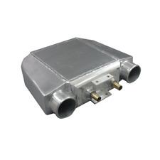 CXRacing Intercooler 1000+ HP 10x9x4.5 Water to Air IC