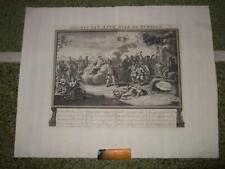 1720,L-MISSISSIPPI BUBBLE,STOCK MARKET CRASH,N.AMERICA,USA,LOUISIANA,FRANCE-2