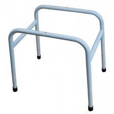 Steel Frame for Westfalia Late Bay Buddy Seat C9402