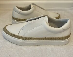 New Womens Steve Madden Shoes Size 7.5