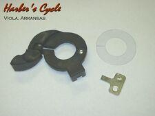 1888-2000 GL 1500 Honda Goldwing GL1500 - Manual Cruise Control/Throttle Lock