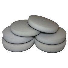More details for 6 x jfj easy pro buffing pads
