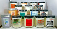 Bath & Body Works Single Wick Candles~UPIC Scent~Buy 2 or more get Free PRIORITY
