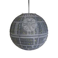 Star Wars Official Death Lightshade - Large 44cm