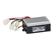 Razor Crazy Cart Xl Control Module (V1+) - W25143401015