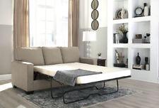 upholstery ashley furniture futons frames  u0026 covers   ebay  rh   ebay