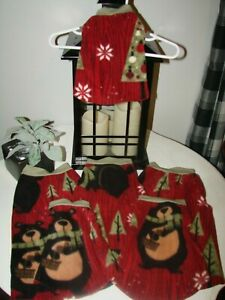 Winter Fleece Cat-Dog sweater, vest style Handmade see more in my e-bay store!