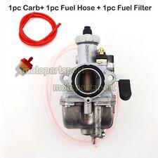 MIKUNI Carburetor Carb Honda ATC200 ATC200S ATC200E ATC 200 ATC200X ATC 200 X