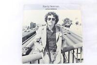 Randy Newman Little Criminals BSK 3079 Vintage Vinyl Record 1977 LP #2