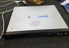 Linksys SRW2024 24-Port 10/100/1000 Gigabit PoE Network