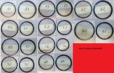poljot 3133 sturmanskie shturmanskie bezel chronograph crown ring dial 1 MWf