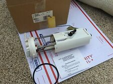 New Fuel Pump and Sender Assembly ACDelco GM MU156 CADILLAC SEVILLE 1997