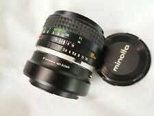 For Canon RF 50mm f/1.7 prime lens for mirrorless camera R5 RP R6 EOS R