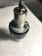 1PC USED LP2 RENISHAW LP2 LT02 RENISHAW LT02 SHIP EXPRESS #P809 YL