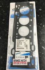 FORD FOCUS 2.5 T ST225 5 Cylinder MLS Reinz Head Gasket 61-37205-00