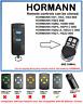 Horman/Garador HSE2 868 Universal Fernbedienung Duplikator 868.35MHz