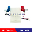 NEW W10683603 Washer Water Valve for Whirlpool-FREE PRIORITY SHIPPING photo