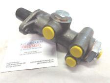 FIAT 500 D  E GIARDINIERA POMPA FRENO 89 3624 brake pump N3