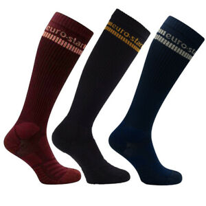 Euro Star Socken Delta Reitsocken