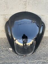 CONELYS ACCESSORIES USA CONELY'S NARROW FIT 5.75 Headlight QUARTER FAIRING
