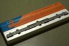 ROCO 4134 Modellbahn H0 Zug-Set S-Bahn-Triebzug DB 420 3-teilig OVP