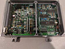 OBD1 P28 5 SPEED ECU- HONDATA S300 PREPPED/READY ECM - Socketed P06 PR4 P75 P05