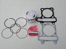 Carter Go Kart Parts for sale | eBay