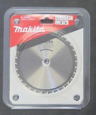 MAKITA B-46296 TCT SAW BLADE 150X20X32T Metal Cutting