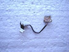 Dell Inspiron 1110 11Z LED Indicator Board + Cable LS-5463P