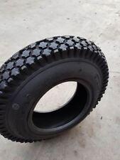 Trailerreifen Kings-Tire 4.80//4.00-8,6PR,TL,70N,KT-701