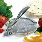 Norpro 1063 Homemade Tortilla Press Maker 6