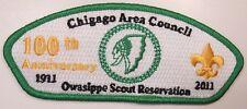Chicago Area  118 Chicago, IL SA-78 ($20-25) [B4749]