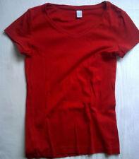 s.Oliver Damenblusen, - tops & -shirts mit V-Ausschnitt in Größe 38