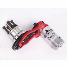 Electric Auto Starter DLE55, EME55, DLA56, SE 55, EME60