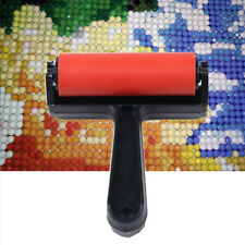Diamond Painting Roller Tools for 5D Diamond Painting Embroidery Arts Crafts DIY