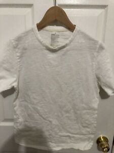 Muji T-Shirt Mens