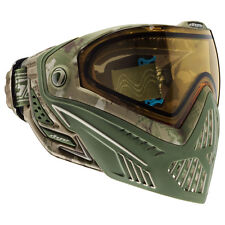Dye I5 Paintball Mask Goggle - Thermal - DyeCam