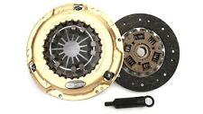 Centerforce CF110501 Centerforce I Clutch Pressure Plate And Disc Set