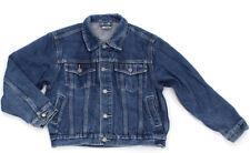 HEMA Jeans-Jacke - 122-128