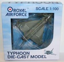 Articoli di modellismo statico aereo militare in acciaio pressato