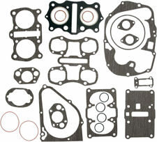 Vesrah Complete Engine Gasket Kit VG-145 for Honda CB350 CB350F SL350