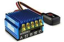 SKY RC Toro TS50A Sensored ESC - SK-300060