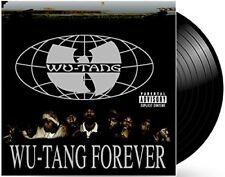 Vinilos de música Rap, hip-hop importación