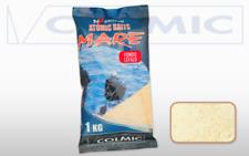Pâture Pâte Bas Mulet Colmic Emballage 1KG