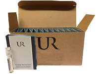 UR COLOGNE FOR MEN by RAYMOND Usher 24 Spray Vials 0.05 fl oz Eau de TOILETTE