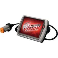 Dynojet Power Vision Flash Tuner Delphi ECM PV1 PV-1 TOURING 2002-2013